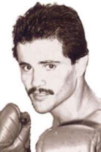 Orlando Maldonado boxer