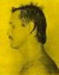 Tim Anderson boxer