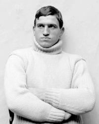 Joe Grim boxer