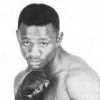 Moses Ward boxer