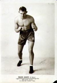 Frank Moody boxer