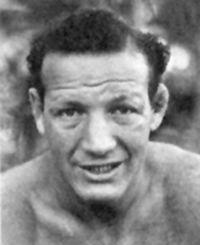 Maxie Rosenbloom boxer