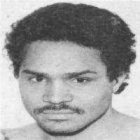 Edwin Curet boxer