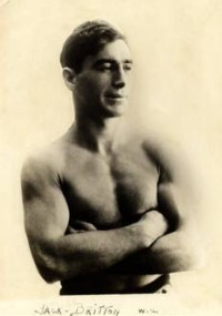 Jack Britton boxer