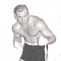 Albert Westphal boxer