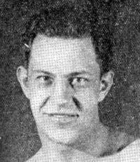 Stanley Poreda boxer