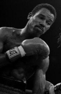 Julio Valdez boxer