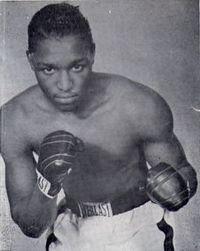 LC Morgan boxer