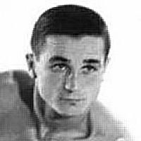 Giordano Campari boxer