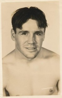 Joey Archibald boxer
