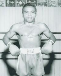 Dommy Ursua boxer