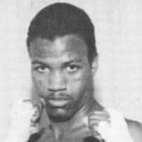 Kelvin Seabrooks boxer