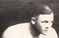 Max Diekmann boxer