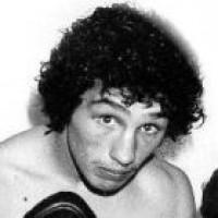 Hector Luis Patri boxer