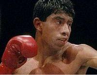 Aaron Zarate boxer