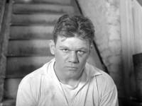 Paul Pirrone boxer