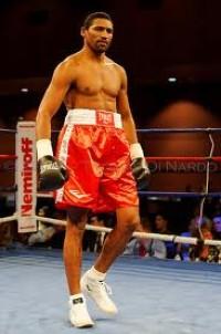 Epifanio Mendoza boxer
