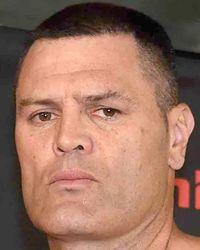 Kali Meehan boxer