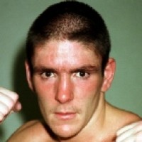 Anthony Farnell boxer
