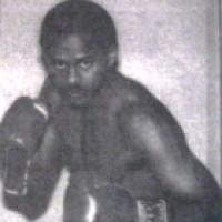 Jorge Maysonet boxer