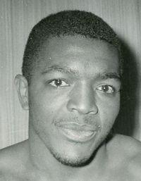 Juarez de Lima boxer