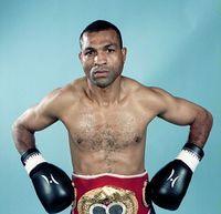 Vince Phillips boxer