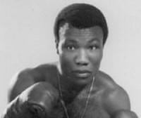 Bob Allotey boxer