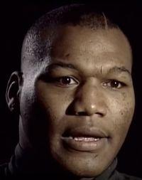 Lionel Butler boxer