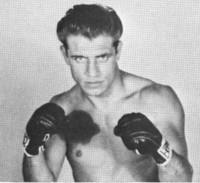 Stefan Redl boxer