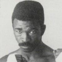 J.B. Williamson boxer