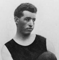Arthur Townley boxer