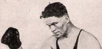 Ernst Guehring boxer