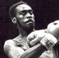 Fred Reed boxer
