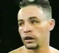 Rudolfo Lunsford boxer