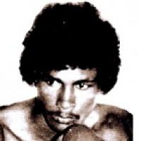 Felipe Orozco boxer