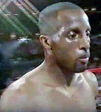 Lemuel Nelson boxer