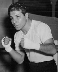 Manuel Ortiz boxer