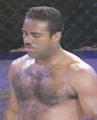 Art Jimmerson boxer
