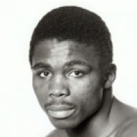 Joe Manley boxer