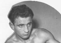 Rudi Langer boxer
