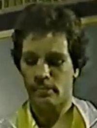 John Verderosa boxer