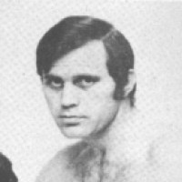 Jan Lubbers boxer