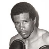 Angel Espada boxer