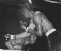 Milton Owens boxer