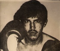 Juan Alvarez boxer