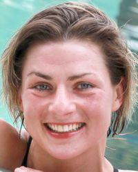 Alesia Graf boxer