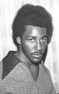 Roy Dale boxer