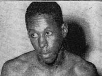 Federico Plummer boxer