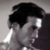 Jacques Herbillon boxer
