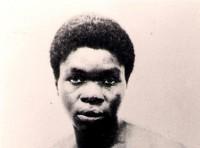 Charm Chiteule boxer